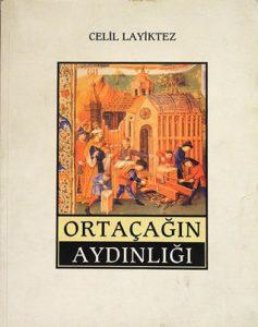 Ortaçağın Aydınlığı