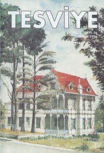 Sayı 26 - Aralık 1996