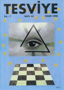 Sayı 32 - Ocak 1998