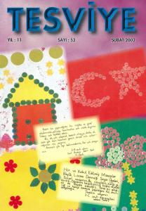Sayı 53 - Şubat 2002