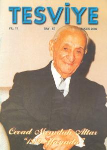 Sayı 55 - Mayıs 2002