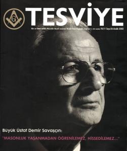 Sayı 56 - Aralık 2002