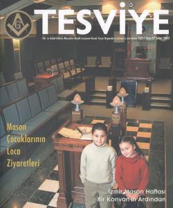 Sayı 57 - Şubat 2003
