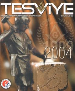 Sayı 61 - Ekim 2004