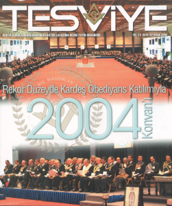 Sayı 62 - Ocak 2005