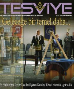 Sayı 64 - Haziran 2005