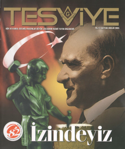 Sayı 66 - Aralık 2005