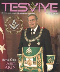 Sayı 67 - Mart 2006