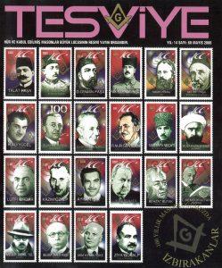 Sayı 68 - Mayıs 2006