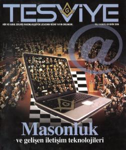 Sayı 69 - Ekim 2006