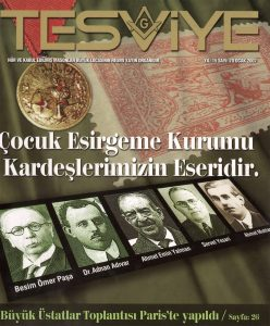 Sayı 70 - Ocak 2007