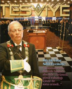 Sayı 72 - Ekim 2007