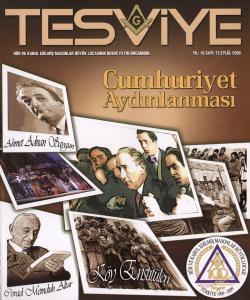 Sayı 75 - Eylül 2008