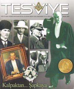 Sayı 76 - Aralık 2008