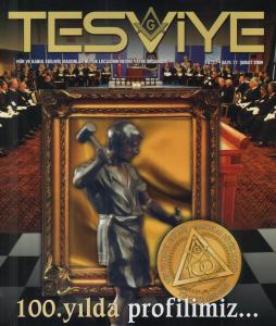 Sayı 77 - Şubat 2009