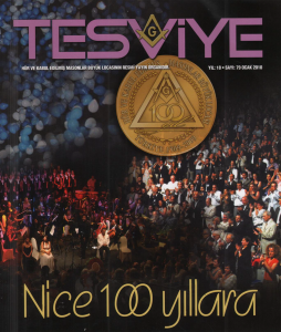 Sayı 79 - Ocak 2010