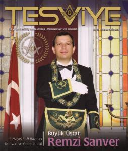 Sayı 80 - Eylül 2010