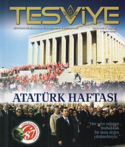Sayı 81 - Ocak 2011