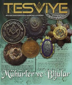 Sayı 83 - Ekim 2011
