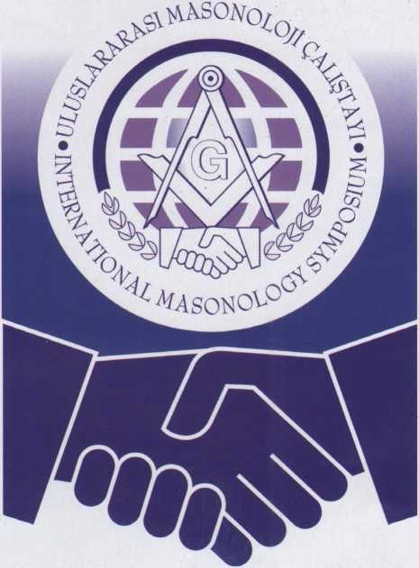 """Türkiye'de Masonluğun kuruluşunun 100. yılı etkinlikleri arasında yer alan Birinci Masonoloji Çalıştayı """"Masonluk ve Kardeşlik"""" başlığı altında, 23 Ekim 2009 tarihinde, Ankara, Limak Ambassadore Oteli'nde gerçekleşti. Çahştay'a yurt dışından ve HKMBL'den Kardeşlerimiz konuşmacı ve dinleyici olarak katıldılar"""
