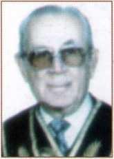 Cavit Yenicioğlu Paşa