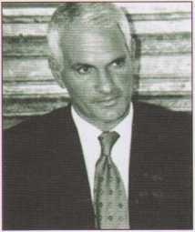 Fabio Venzi