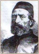 İbrahim Ethem Paşa
