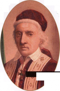 Papa Clement xIII 1738