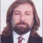 Yavuz Selim Ağaoğlu