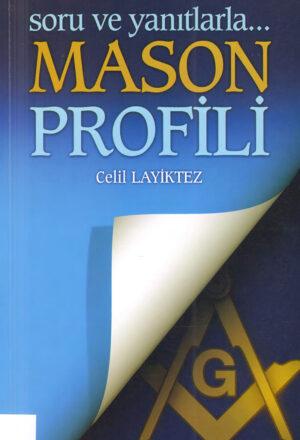 SORU VE YANITLARLA MASON PROFİLİ
