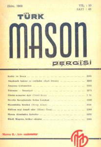 https://www.celillayiktez.com/turk-mason-dergisi-40.html
